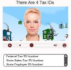 Concord Servicing Corporation Tax Id